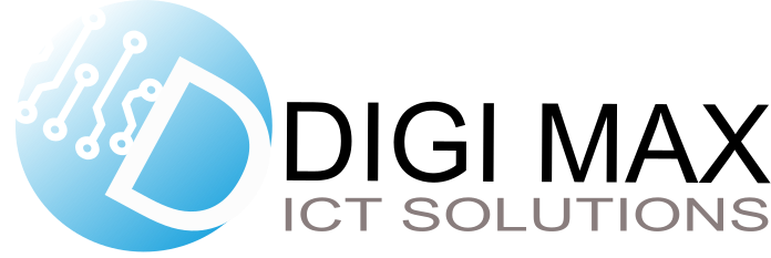 DigiMax ICT Solutions